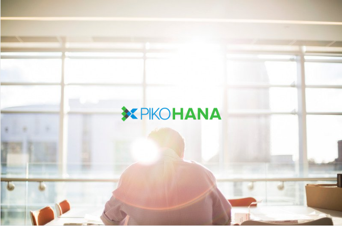 PikoHANA - Business services provider in Singapore