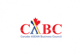 CABC PikoHANA client