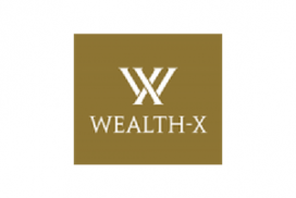 Wealth-x PikoHANA Client
