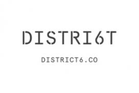 PH client logos (4)