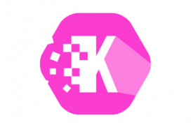PH client logos