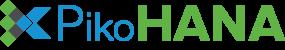 Pikohana Logo